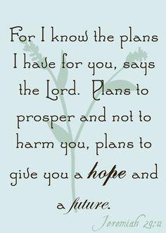 jeremiah29:11   my favorite Bible verse   DonkeyinawhiteCoat   Flickr