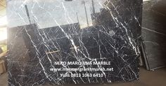 Marmer Nero Marquina Slab,marmer berkualitas terbaik harga paling murah. Telp. sekarang Yulis 0813 1063 6410