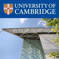 Cambridge Law: Public Lectures from the Faculty of Law -...: Cambridge Law: Public Lectures from the Faculty of Law - Cambridge… #Law