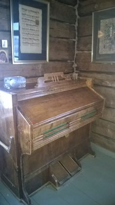 Urkuharmoni Hope Chest, Storage Chest, Childhood, Cabinet, Furniture, Home Decor, Clothes Stand, Infancy, Decoration Home