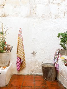 decordemon: Eclectic and bohemian in Menorca