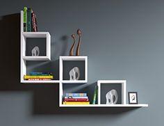 Tv Wall Design, Bookshelf Design, Wall Shelves Design, Bed Design, Home Decor Furniture, Furniture Design, Cheap Furniture, Wardrobe Door Designs, Room Partition Designs
