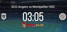 http://ift.tt/2CTA6JZ - www.banh88.info - BANH 88 - Tip Kèo - Soi kèo bóng đá: Angers vs Montpellier 3h05 ngày 11/01/2018 Xem thêm : Đăng Ký Tài Khoản W88 thông qua Đại lý cấp 1 chính thức Banh88.info để nhận được đầy đủ Khuyến Mãi & Hậu Mãi VIP từ W88  (SoikeoPlus.com - Soi keo nha cai tip free phan tich keo du doan & nhan dinh keo bong da)  ==>> CƯỢC THẢ PHANH - RÚT VÀ GỬI TIỀN KHÔNG MẤT PHÍ TẠI W88  Soi kèo bóng đá: Angers vs Montpellier 3h05 ngày 11/01/2018  Soi kèo bóng đá Angers vs…