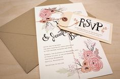 Invitations For this design email: olivesdesigns2@gmail.com