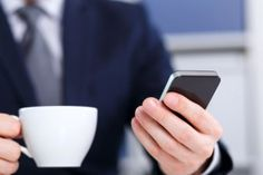 The shift of emails from desktops to mobiles : Recent studies reveal that more than 65% of emails are first opened on a mobile device. The quick shift of email reading from desktops to smartphones opens up an array of opportunity for marketers who wish to target customers on the go.