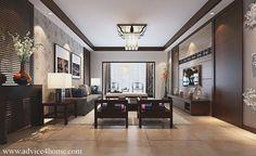 Interior Design Ideas For Hall - Home Design Cools