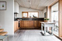 Preview | Per Jansson fastighetsförmedling