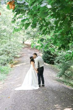 Trinity Pines Ranch | La Center WA | Wedding Venue with redwoods, field, trees, lake, woods, rustic ranch, private wedding venue