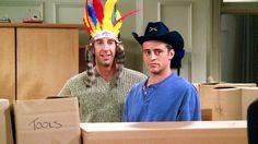 movie friends F.R.I.E.N.D.S Joey Tribbiani chandler bing ross ...