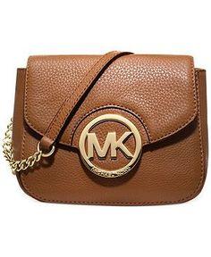 406 best handbags images beige tote bags purses satchel handbags rh pinterest com