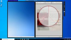 Professor Robert McMillen shows you a Windows Snip and Sketch tool demo. This tool can do more than the snipping tool alone could do. Sketch Tool, Snipping Tool, Professor, Tech, Windows, Tools, Learning, Teacher, Tecnologia