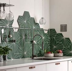Kitchen Interior Design Rever Pewter Benjamin Moore is definitely important for your home. Whether you choose the Kitchen Shelf Decor Ideas or Painting Ideas For Walls Kitchen, you will make the best Kitchen Decor Ideas Decoration for your own life. Küchen Design, Home Design, Design Ideas, Design Styles, Decor Styles, Kitchen Shelf Decor, Kitchen Ideas, Kitchen Organization, Kitchen Furniture