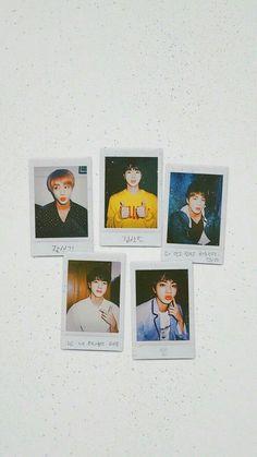 Btw fake love teaser 2 is out // bts Seokjin, Hoseok, Namjoon, Bts Jin, Bts Bangtan Boy, Jimin, Bts Taehyung, Bts Memes, K Pop
