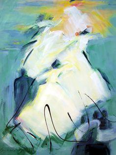 Whirling Dervish 2 -- #Turkish #Painter #Artist #Gonul #Akin Whirling Dervish, Painter Artist, Paintings, Paint, Painting Art, Painting, Painted Canvas, Portrait, Resim