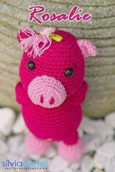 Pig  https://www.crazypatterns.net/de/items/16819/schutzengel-schwein-sam-guardian-angel