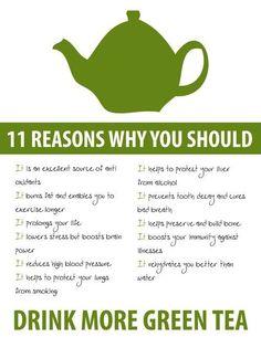 Fun Food Facts ;) on Pinterest