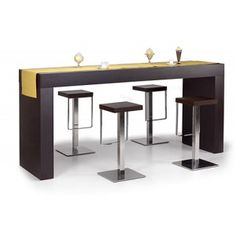 1000 ideas about table haute ikea on pinterest tall table table de bar an - Table cuisine haute ikea ...