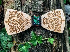 Drevený motýlik - Ornament – waidzeit.sk Band, Accessories, Fashion, Moda, Sash, Fashion Styles, Fashion Illustrations, Bands, Jewelry Accessories