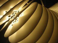 Assa Ashuach - [Designmuseum] - Image 1
