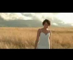 Put Your Records On by Corrine Bailey Rae <3 Not that I sing this song in the shower everyday.....but lets be real.
