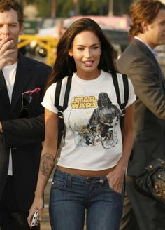 http://fancy-tshirts.com/daily-tee/daily-tee-megan-fox-in-star-wars