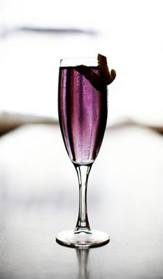 Purple Drink Recipes 1000+ ideas about purple cocktails on pinterest ...