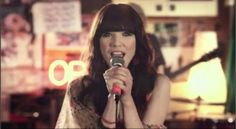 How 'Call Me Maybe' and Social Media Are Upending Music - NYTimes.com