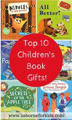 1662 Best Favorite Children S Books Images On Pinterest In 2018