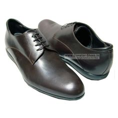 Height Increase Products In Kalyan-Dombivali    Buy Footwear Online That Gives You Extra Height    For Increase Height 7.5 CM.    Material: 100% Pure Genuine Leather.   Price: $44.79   . For more products & designs please visit our    Website: http://www.elevator-shoes.in/index.php?categoryID=109