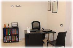 Lo Studio professionale della Dott.ssa Martina Mattei, Psicologa Esperta nei Disturbi e Difficoltà di apprendimento si trova a Monterotondo (Roma Nord).