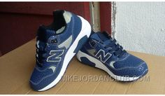 http://www.nikejordanclub.com/balance-580-women-blue-new-style.html BALANCE 580 WOMEN BLUE NEW STYLE Only $85.00 , Free Shipping!