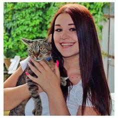 Kis Morcim😍❤️ Youtubers, Instagram, Animals, Animales, Animaux, Animal, Animais