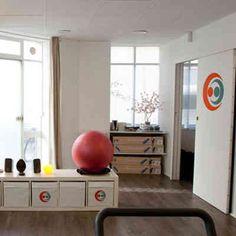 @Connie St. John.paris.pilates dans le 7ème. Le #pilates pour tous. @Spa_etc http://www.spa-etc.fr/lieux/resonance-studio,1028.html