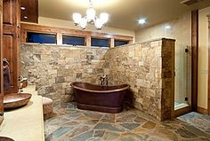 Zillow Digs - Home Design Ideas Photos and Plans