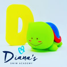 Hope you all had nice weekend :) More swimming lessons tomorrow! Babies, children and adults! See you soon in the pool. Diana's Swim Academy team 🏊🏼‍♀️🏊🏼‍♀️🏊🏼‍♂️🏊🏼‍♂️🏊🏼‍♂️ Have A Good Weekend, Weekend Fun, Swimming Classes, Swim Lessons, Diana, Babies, Children, Young Children, Babys