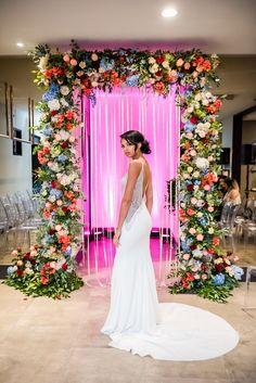 La Soie Bridal Private Label- Mackenzie Bridal Gown Bridal Gowns, Wedding Gowns, Wedding Day, Fair Oaks, Bridal Salon, Private Label, Matilda, Perfect Wedding, Classic Style