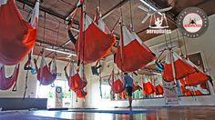 yogacreativo.com: Las 7 Claves de la Salud con Ayurveda. Formación Profesores AeroYoga®