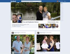 Friendship Page Screen Shot Page Facebook, Facebook News, About Facebook, Facebook Likes, Social Web, Social Media, Social Networks, Couple Scrapbook, Search People