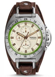 Fossil CH3004 Erkek Kol Saati https://www.saatler.com/fossil-ch3004-kol-saati/ Fossil CH3004 Erkek Kol Saati | Cinsiyet: Unisex