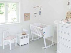 babykamer van hippetantes.nl Door Melmet00
