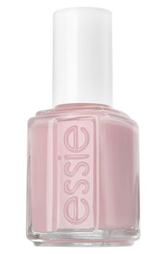 Essie Nail Polish - YES WE CAN PINK | Nordstrom