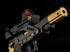 @infinity_firearms Custom #1911  #infinityfirearms #svi #sviguns ---------------------------------------#IGGunslingers #gun #guns #hashtagtical #igmilitia #Gunsdaily #Gunsdaily1 #weaponsdaily #weaponsfanatics #sickguns #sickgunsallday #defendthesecond #da