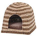 PetPals Cabana Style Pet Bed