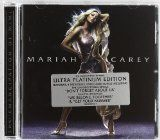 The Emancipation of Mimi - Platinum Edition - The Emancipation of Mimi – Platinum Edition  Platinum edition will recap all 14 tracks on the Emancipation Of Mimi CD, whose original version has sold more than 4 million copies in the U.S. and over 6 million worldwide to date.  The new CD will add four tracks: 'Don't Forget... | http://wp.me/p5qhzU-1aW | #Music