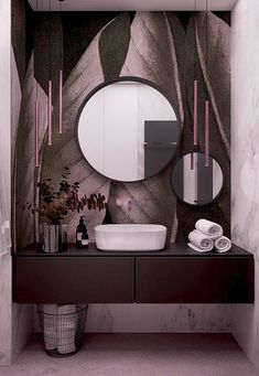 Home Decor 2019 .Home Decor 2019 Uk Homes, Interior Walls, Decorating Blogs, Beautiful Homes, Home Goods, Home Decor, House Of Beauty, Room Decor, Household Items