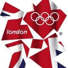 TEAM USA! Olympics 2012 :)