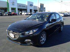19 Jim Bass Mazda Ideas Mazda San Angelo Dealership