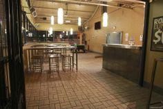 Brisbane Cbd, Function Room, Local Events, Bar, Terrace, Home Decor, Balcony, Decoration Home, Patio