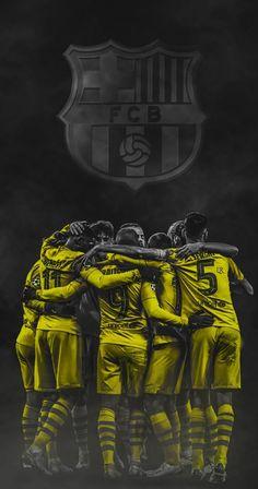 #barce# #fc barce# #barcelona# #laliga# #uefa# #bóng đá# #football# #messi# #wallpaper# #hình đẹp# #cầu thủ# #soccer# #griezmann# #thể thao# #art# #home stlye# #stergen# Soccer Backgrounds, Fc Barcelona, Messi, Football, Movie Posters, Wallpapers, Fictional Characters, Colors, Soccer Shirts