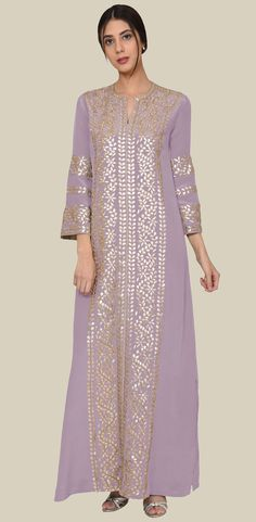 A Global Luxury Design House reinterpreting Indian heritage threads for the modern, discerning consumer Designer Dress For Men, Indian Designer Outfits, Indian Outfits, Designer Dresses, Embroidery Suits, Hand Embroidery, Kaftan Gown, Pakistani Dresses Casual, Bridal Blouse Designs